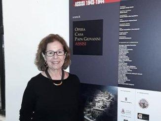 Famiglie ebree salvate in Assisi, un testimone racconta