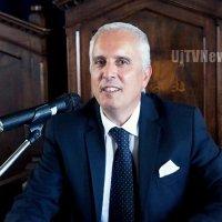 Fondazione Internazionale Assisi, nuovo presidente è Sebastiano Vincenzo Di Santi