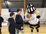 basket serie A.jpg mascotte