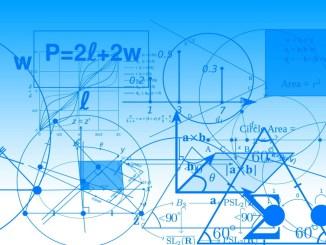 Giochi Matematici, primi successi dei giovanissimi nel 2019
