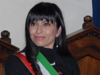 Rassegna stampa - Assisi norme antimafia, stop all'azienda