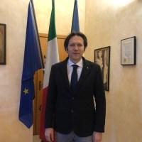 Le scuole di Assisi sono le migliori dell'Umbria, i complimenti