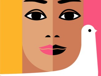 Contro la violenza, donne di pace donne per la pace