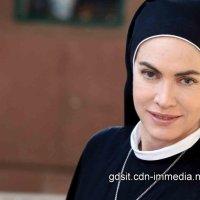 📰 Rassegna stampa 📰 – Torna la fiction «Che Dio ci aiuti», un patto per la rinascita di Assisi