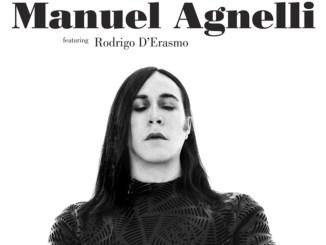 Manuel Agnelli spettacolo al Lyrick di Assisi anteprima nazionale