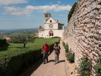 Musica sacra 31 agostoBasilica Superiore di San Francesco inAssisi