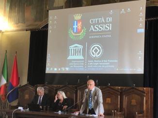 Ferite difficili: risultati eccellenti per il centro di Assisi