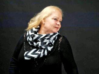 """Natalia Moghilevskaya, pianista, in concerto """"Pioggia di Luglio"""" a San Francescuccio"""