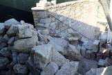 muro assisi