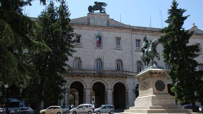 Bocchini consigliere Provinciale: «Sostegno a mobilità e imprese»