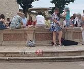 turisti-fontana (3)