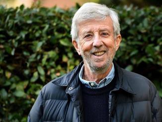 Morte di Alberto Sironi, sindaco Proietti, lascia un grande vuoto ad Assisi