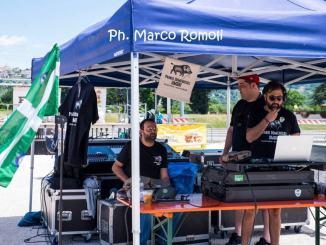 Food Truck Festival & Village 2019 Assisi il via ufficiale alla manifestazione