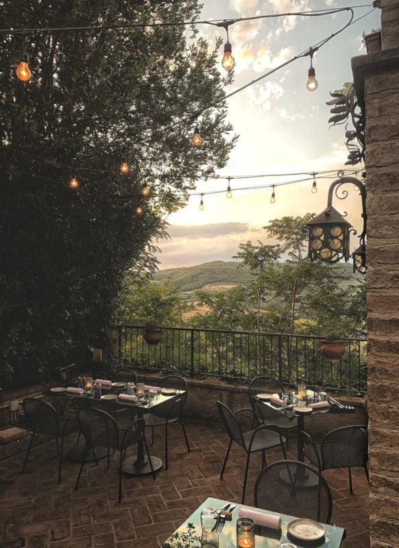 ristorante -la-selva (17)