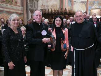 Assisi Pax Mundi, continua la rassegna di concerti gratuiti