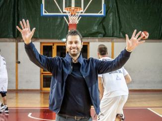 Basket, Virtus Assisi, la lettera dell'ex Presidente Gnavolini