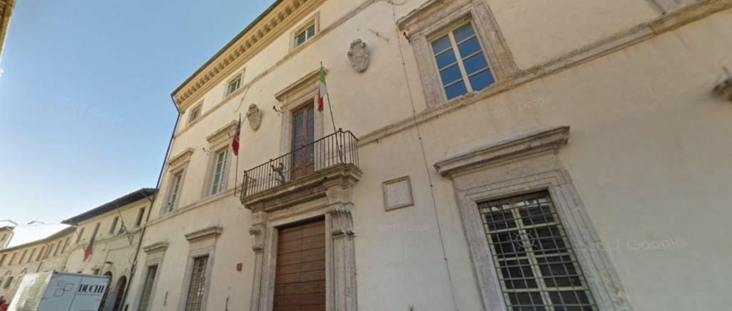 Corso Economia del turismo diAssisi punto di riferimento per l'Italia centrale