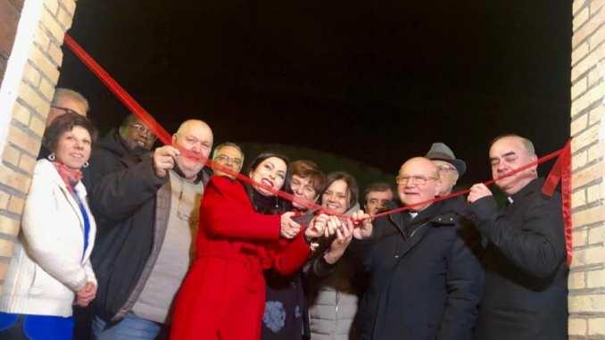 """Solidarietà, ampliato ad Assisi l'emporio solidale """"7 ceste"""""""