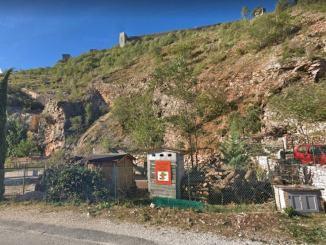Il tunnel di Assisi non s'ha da fare né oggi e né mai o quasi, dice Amori
