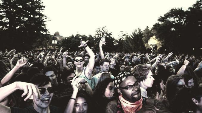 Assisi oltre 2000 giovani, come partecipare, Economy of Francesco