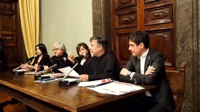 Crisi climatica, manifesto Assisi, oltre adesioni a documento ambiente