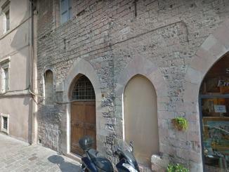 Convegno Maria Cristina di Assisi, lunedì primo incontro
