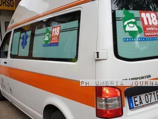 Cominciata la raccolta fondi promossa dal Rotary per l'ospedale di Assisi