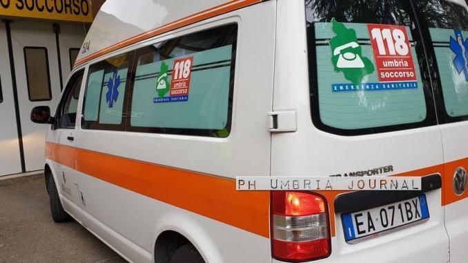 Tutti difendiamo il nostro ospedaleappello dell'assessore Paggi