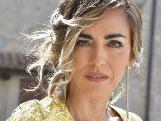 Servizi persona Andrea Rossi di Assisi, c'è la nomina di Fernanda Fioroni