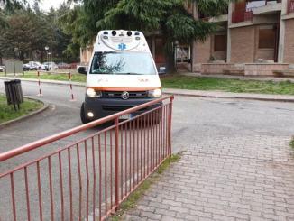 Esiste progetto per rilancio ospedale di Assisi? Chiede De Luca, M5s