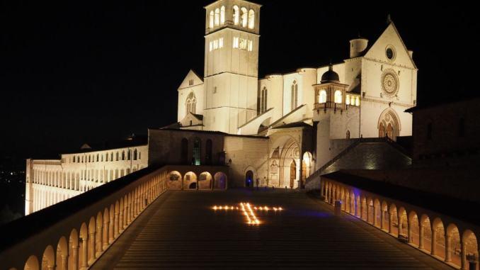 Note d'In...Chiostro, il concerto dell'8 agosto si terrà in Basilica, occorre prenotarsi