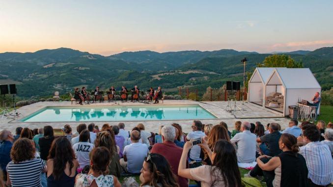 Annullato Cambio Festival 2020, la prossima edizione sarà nel 2021