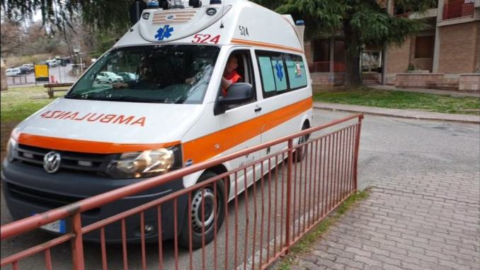 Morto anziano per covid ad Assisi, 13 contagi in più
