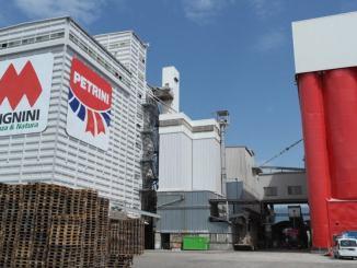 Lavoratori della Mignini&Petrini in agitazione, la Confsal Fesica proclama lo sciopero