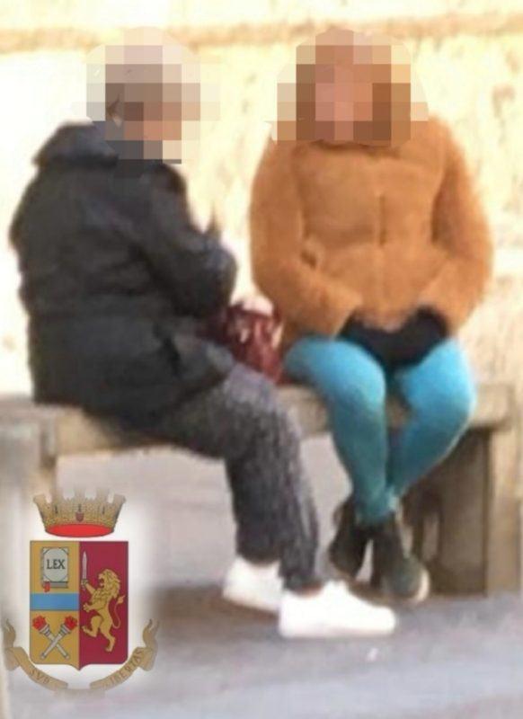polizia-donna-truffa-narcotizzava3 5eeee