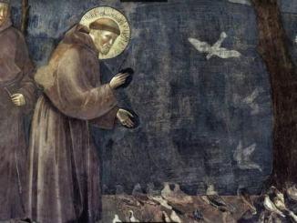 Assisi: Pavanelli, Ciprini, Gallinella sulle celebrazioni per San Francesco