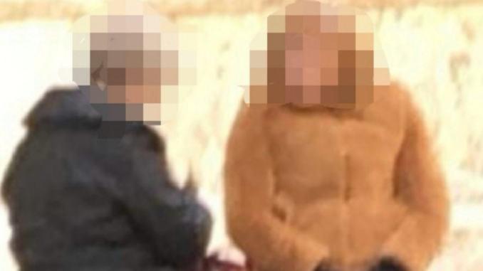 Rapinava anziane dopo averle narcotizzate, polizia di Stato arresta donna 49enne