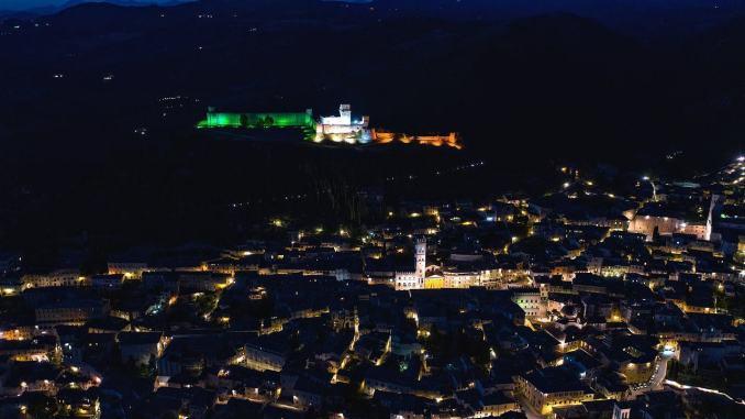 Festa Repubblica domani ad Assisi la consegnadella Costituzione