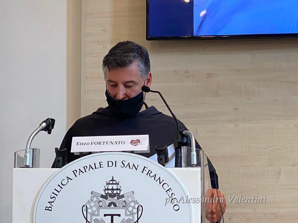 Record di donazioni: 1,5 milioni di euro a Con il cuore ad Assisi
