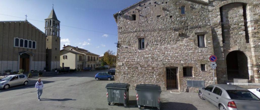 Nessun contributo alla pro loco di Castelnuovo per il 2020