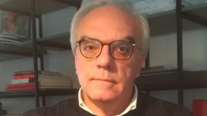 Turismo e paura dopo Covid, ne ha parlato il dottor Marco Grignani