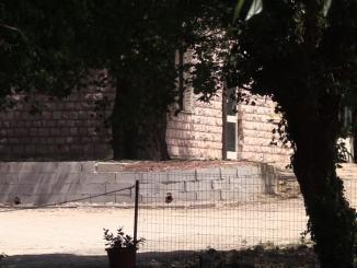 Sinistra.assisi , Stefano Pastorell, Lega, su migranti dice banalità