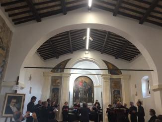 Beethoven, Pietro Metastasio e Commedia Harmonica, due incontri