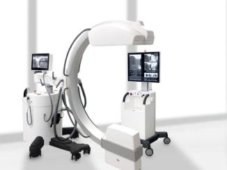 Raccolta fondi per un radiografo da corsia per l'ospedale di Assisi