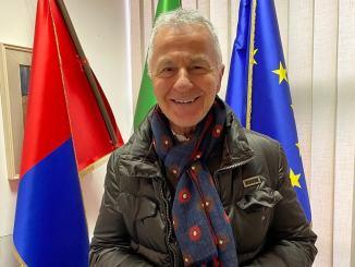 Riqualificazione pubblica illuminazione in Assisi centro e nelle frazioni