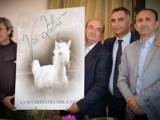 Morte padre Danilo Reverberi ricordo appassionato di due amici, Giorgio e Marco Vinicio