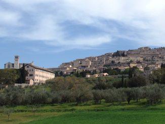 """Il 22 ottobre alla Cittadella di Assisi Tavola rotonda su """"Inclusione sociale"""": dall'assistenza passiva alle politiche attive"""