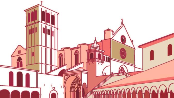 Dal 1° al 3 luglio, Corso teorico-pratico della Farmacia Clinica ad Assisi
