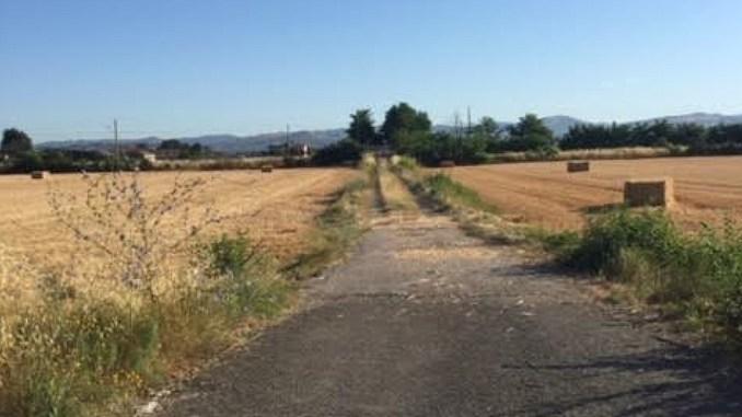 Antonino Lunghi, riflettere sul futuro economico di Assisi