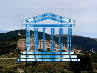 Ad Assisi visite gratuite in luoghi cultura e arte, 20 anni Unesco